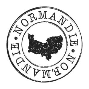 Redactie Normandie.nl